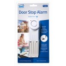 Sabre Home Security Door Stop Alarm