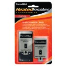 Tacprogear Battery Pack For Proflex Heated Insoles
