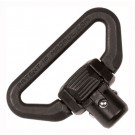 Magpul Qdm QD Swivel Black Quick Disconnect Sling Mount