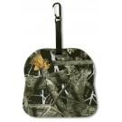"NEP Outdoors ""Predator Xt"" TheRM-A-Seat 3/4"" Invision Camo"