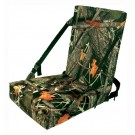 "NEP Outdoors ""Wedge"" TheRM-A-Seat Turkey/Deer Seat Invision Camo"