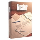 Nosler Reloading Guide 8Th Edition