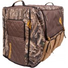 Browning Xlarge Insulated Crate Cover Max5 W/storage