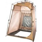 Kamp Rite Privacy Shelter With 5 Gallon Shower!