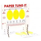 30-06 Outdoors Paper Refill Bow Tuning System 20Ct