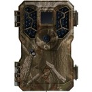 Stealth Cam Trail Cam Px36ng 8mp Video No-glo Camo