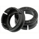 Rage Replacement Shock Collars Fits Extreme/Std Hypo/2-Blade