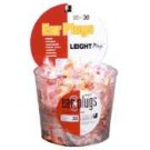 Howard Leight Leight Plugs Disposable Tub