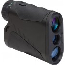 Sig Optics Laser Rangefinder Kilo 1250 6x20 Gray
