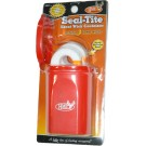 Hme Scent Wicks Big Dipper W/sealable Container