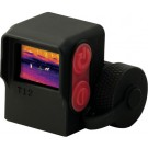 Torrey Pines T12n Thermal Optic Hunting 80x60