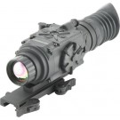 FLIR /armasight Predator 336 2-8x25 Therm Sgt 30hz Core 25m
