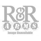 "Great Lakes Firearms & Ammo Ar-15 Complete Upper 6.5 Grendel 20"" S/s Black"