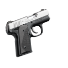 """Kimber Solo Carry 2.7"""" Barrel 9mm"""