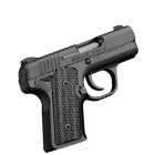 Kimber Solo Carry DC 9mm