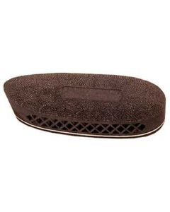 Pachmayr Recoil Pad F325 Large White Line Brown