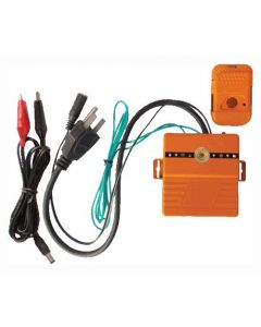 Do All Outdoors Single Wireless Remote Kit (All Auto Traps)