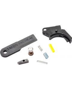 Apex Tactical Trigger Kit W/forward Set Sear Polymer M&p9/40 Not M2.0