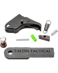 Apex Tactical Trigger Duty/carry Enhancement Kit M&p Shield9/40