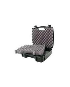 Plano Handgun/Accessory Case Black