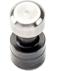 Apex Tactical Ultimate Safety Plunger For Most Glock 9mm/.40s&w