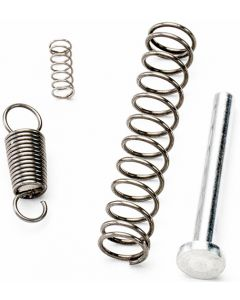 Apex Tactical Spring Kit Duty/carry Sd9/sd9ve/sd40/sd40ve