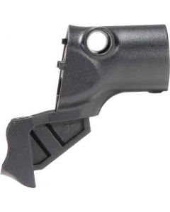 Tacstar Stock Adapter To Mil- Spec Ar-15 For M-berg 500 12ga