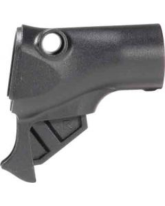 Tacstar Stock Adapter To Mil- Spec Ar-15 For Rem. 870 12ga.