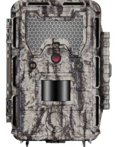 Bushnell Trail Cam Trophy Cam Hd Essential E3 16mp Low Glo