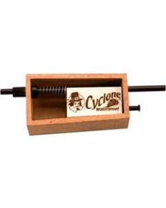 "Quaker Boy ""The Cyclone"" Push Button Turkey Call"