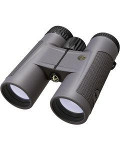Leupold Bx-2 Tioga Hd Bino. 10x50mm Shadow Grey