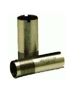Remington Choke Tube 12GA. Improved Cylinder