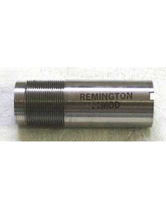 Remington Choke Tube 20GA. Modified