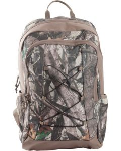 Allen Timber Raider Xl Daypack Camo Next G2 1800 Cu. In.