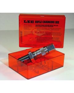 Lee Precision Long Charging Die For Auto-Disk Powder Measure