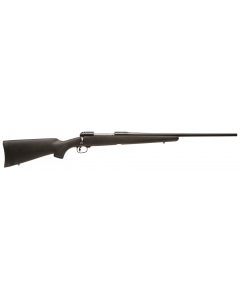 "Savage 11 FCNS Hunter .243 Win 22"" Accu Trig/Stk Matte/Bk Syn"