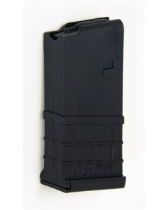 ProMag Mag Magazine AR-15 .223 20-Rounds Black Polymer