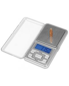Frankford Arsenal Ds-750 Digital Reloading Scale