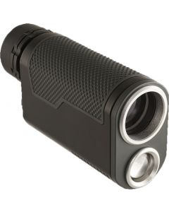 Axeon Am3 8x42 Monocular With 500 Lumen Flashlight