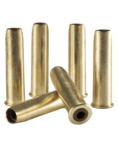 Umarex Colt Peacemaker Spare Casings .177Bb 6-Pack