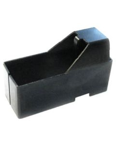 CMMG Magazine Loader For 22Arc Magazines