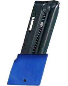 Walther Magazine Gsp .32S&W 5-Rounds Blued