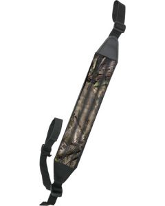 The Outdoor Connection Valu$ling Sling Padded Camo Nylon No Swivels