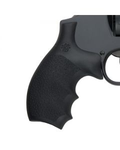 "Smith & Wesson Governor .45/.410-2.5"" 2.75"" FNS 6-Shot Matte Black"