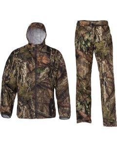 Browning Wasatch-cb Rain Suit 2-pc Mo-breakup Country Camo 3x-lg