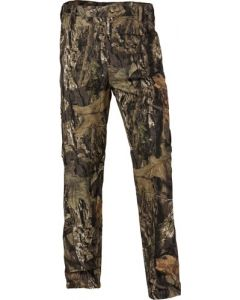 Browning Wasatch-cb Pants Mo-breakup Country Camo Medium