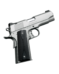"Kimber Pro Carry HD II 4"" Barrel 45 Acp"