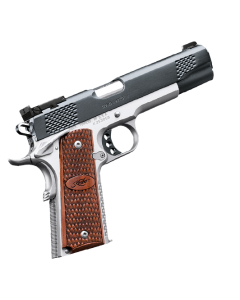 "Kimber Grand Raptor II 5"" Barrel 45 Acp"