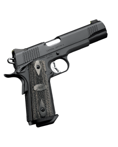 "Kimber Tactical Custom II 5"" Barrel 45 Acp"