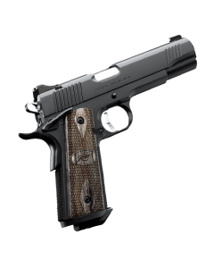 "Kimber Tactical Custom HD II 5"" Barrel 45 Acp"